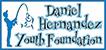 Danskids Logo